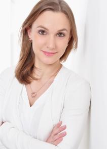 Sarah_Kellermann